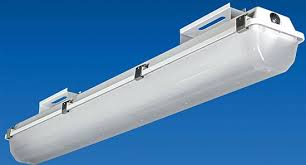 residential led lighting fixtures cool led light fixture for garage introducing new led linear parking