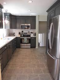 kitchen best paint for kitchen cabinets white dark gray kitchen