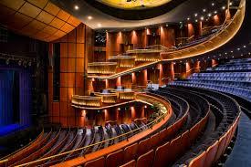 theatre specs sydney lyric theatre