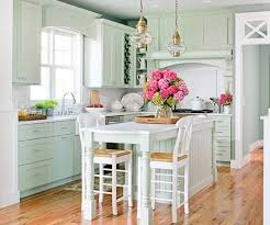wonderful kitchen stools what s your style cottage cottages and in