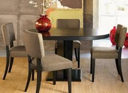 collection in contemporary glass dining room furniture igf usa