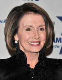 gorgeous hairstyles for older women nancy pelosi hair hair for