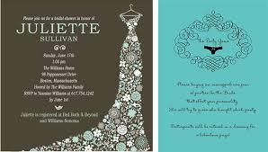 inexpensive bridal shower invitations cheap bridal shower invites christmanista