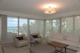 lux art interiors custom window fashion