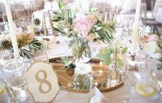 cheap flowers for weddings inexpensive fall wedding flowers flowers