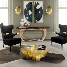 Exclusive Home Decor Infinity Console Exclusive Furniture Eden Center Entryway Decor