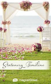 Free Wedding Samples By Mail Wedding Stationery Timeline When To Order U0026 Mail Your Stationery