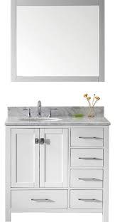 Bathroom Vanities Usa by Caroline Avenue 36