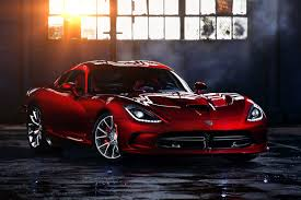 2015 dodge viper 2015 the year of the dodge viper rothrock