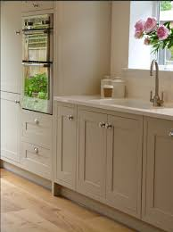 Modern Country Shaker Style Country By SGH And Stump Furniture My - Shaker style kitchen cabinet