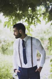 tenue mariage dã contractã homme tenue mariage dã contractã homme 28 images comment s habiller