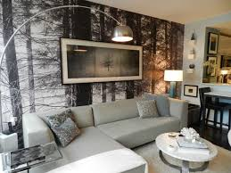 attactive the taste of the modern wall mural in your living room attactive the taste of the modern wall mural in your living room wallpaper pertaining to wall murals for living room