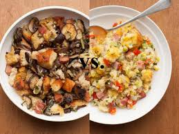 vote an iron chef thanksgiving cook rival recipes fn dish