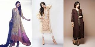 pakistani dresses blog for latest updates