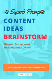 312 best blog post prompts ideas images blog tips