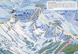 Colorado Ski Resorts Map by Telluride Ski Packages Telluride Lodging Deals Skisync