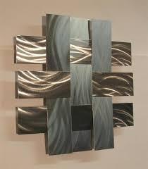 Art Decor Designs Best 25 Metal Wall Art Ideas On Pinterest Metal Art Metal Wall