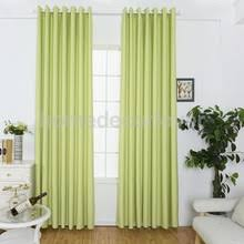 buy pinch pleat curtains and get free shipping on aliexpress com