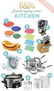 best wedding registry 26 best wedding registry checklists images on wedding