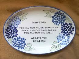 wedding gift ideas for parents best 25 wedding gifts for parents ideas on gifts for