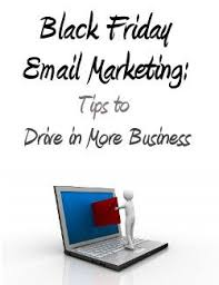black friday marketing strategies 84 best holiday marketing online strategies images on pinterest