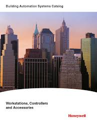 building automation systems catalog embedded system hvac