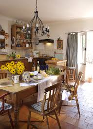 Country Dining Room Decor by Country Dining Room Pictures Country Dining Room25 Best Country