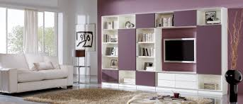 wall shelf ideas living room elegant home design