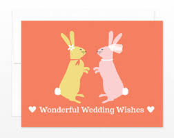 wedding wishes as gaeilge engagement etsy