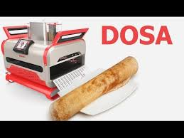 5 hi tech kitchen tools you must have 04 youtube