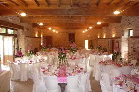 salle r ception mariage location salle mariage chateau proche mâcon lyon