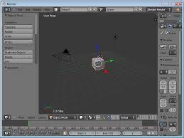 blender tutorial pdf 2 7 download blender 2 79b filehippo com