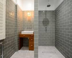 medium bathroom ideas medium sized bathroom ideas designs pictures