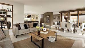 contemporary home decor home designing ideas