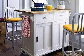 mobile kitchen island ideas movable kitchen island ideas with slide out table roswell kitchen