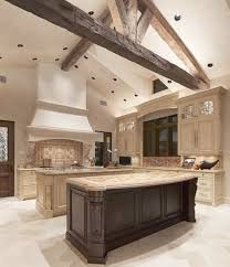 tuscan kitchen island lovely tuscan kitchen island style tuscan kitchen design ideas