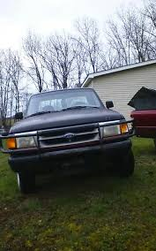 used ford ranger for sale in ohio used ford ranger 1 000 in ohio for sale used cars on