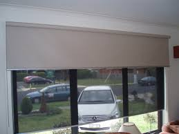 roller blinds online block out screen u0026 translucent into blinds