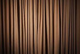 Heavy Curtains Block Light Drapery For Acoustical U0026 Light Blocking Home Guides Sf Gate