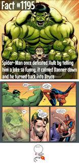 Memes De Hulk - saw a post looking for the joke here it is spiderman vs hulk