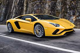 what is the price of lamborghini aventador gst effect on supercars lamborghini aventador s gets rs 1 crore