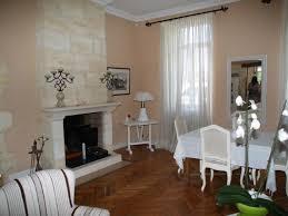 chambre d hotes en gironde caruso33 chambres d hôtes le moulina à cussac médoc gironde 33