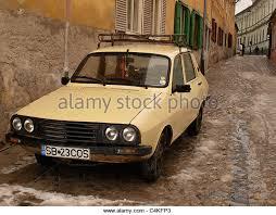 dacia car stock photos dacia car stock images alamy