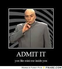 Dr Evil Meme - dr evil meme 28 images dr evil birthday blank template imgflip