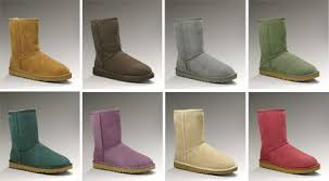 ugg boots sale philippines boots for sale philippines