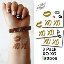 love tattoos for her flash tattoos metallic buy tattoo flash