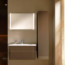 designer bathroom furniture modular bathroom cabinets uk aquatrend designer bathroom