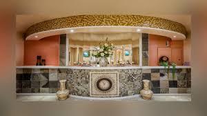 bellagio nails spa 13203 fry rd cypress tx 77433 1851 youtube