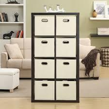 sam s club storage cabinets cube storage dresser eight room organizer sam s club 17 cabinets