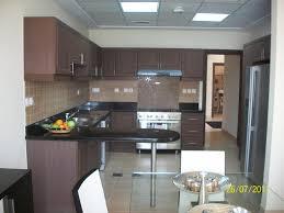 Kitchen Design Dubai by Bathroom Fitout Kitchen Fitout Residential Fitout Dubai Uae